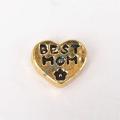 Лучшая Мама шарм