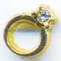 Купить шарм My Origami owl обручальное кольцо с пнг