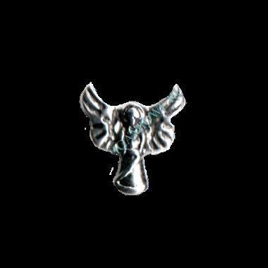 Шарм стальной ангел