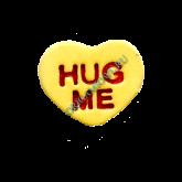 шарм Hug Me - обними меня