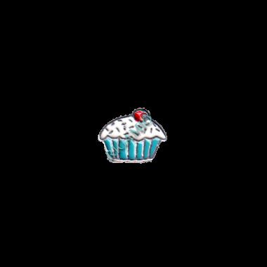 Шарм «Кекс»