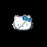 Шарм Hello Kitty