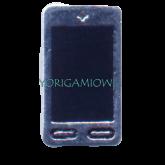 Купить шарм смартфон My Origami Owl