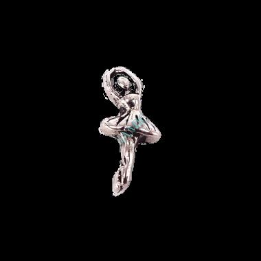 Шарм «Балерина»